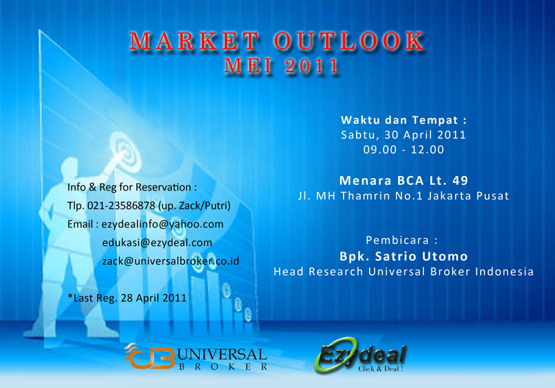 Market-Outlook-Mei-landscape